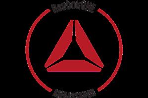 reebok-logo1-680x450