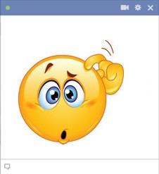 confused-emoticon-scratching-head